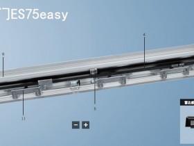 德国性价比首选_多玛ES75自动门/DORMA平移门驱动装置
